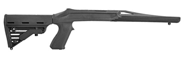 Ram-Line Synthetic Gun Stocks